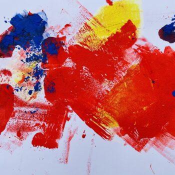 Umělecká galerie klientů