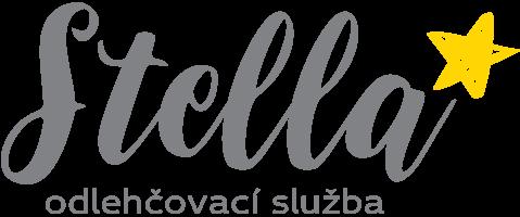 Odlehčovací služba Stella